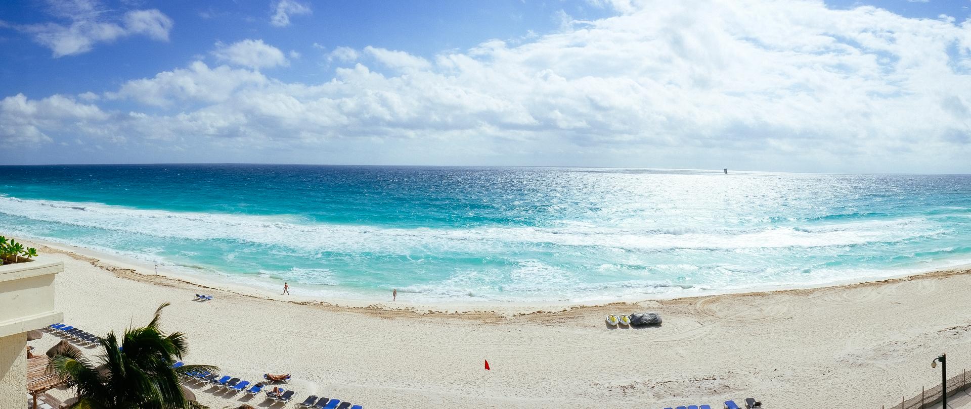 Cancun2014-4014