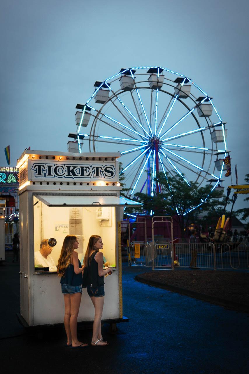 Carnival-00213.jpg