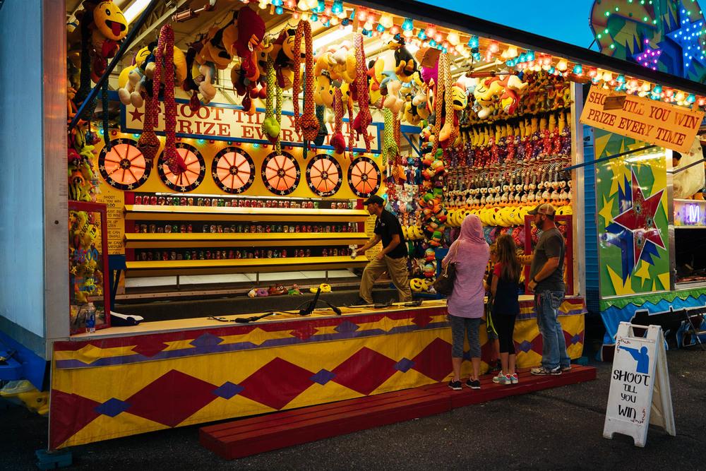 Carnival-00220.jpg