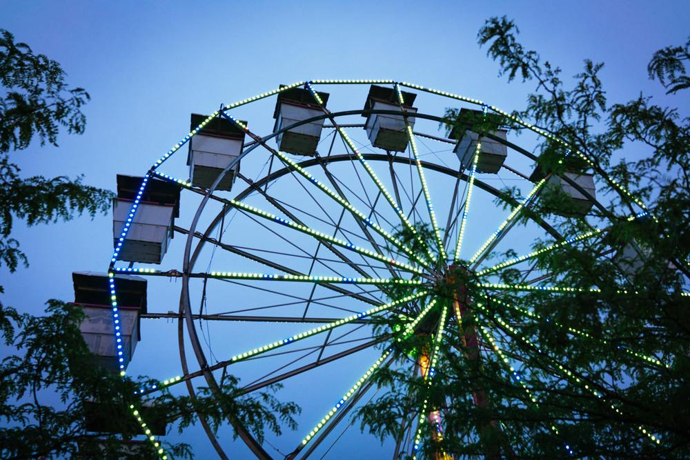 Carnival-00217.jpg