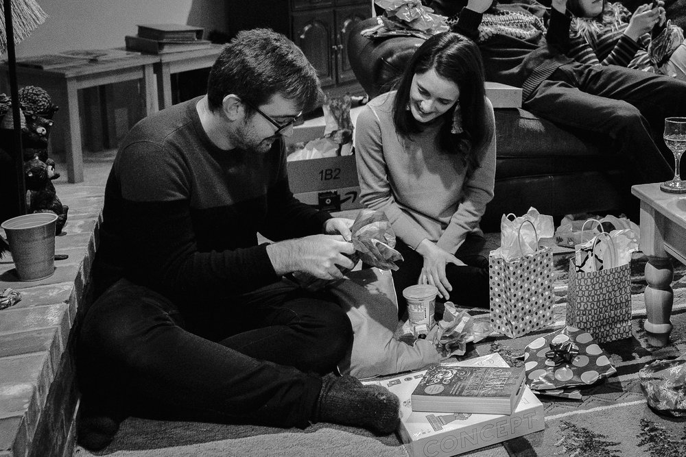 Christmas2017-1040673.jpg
