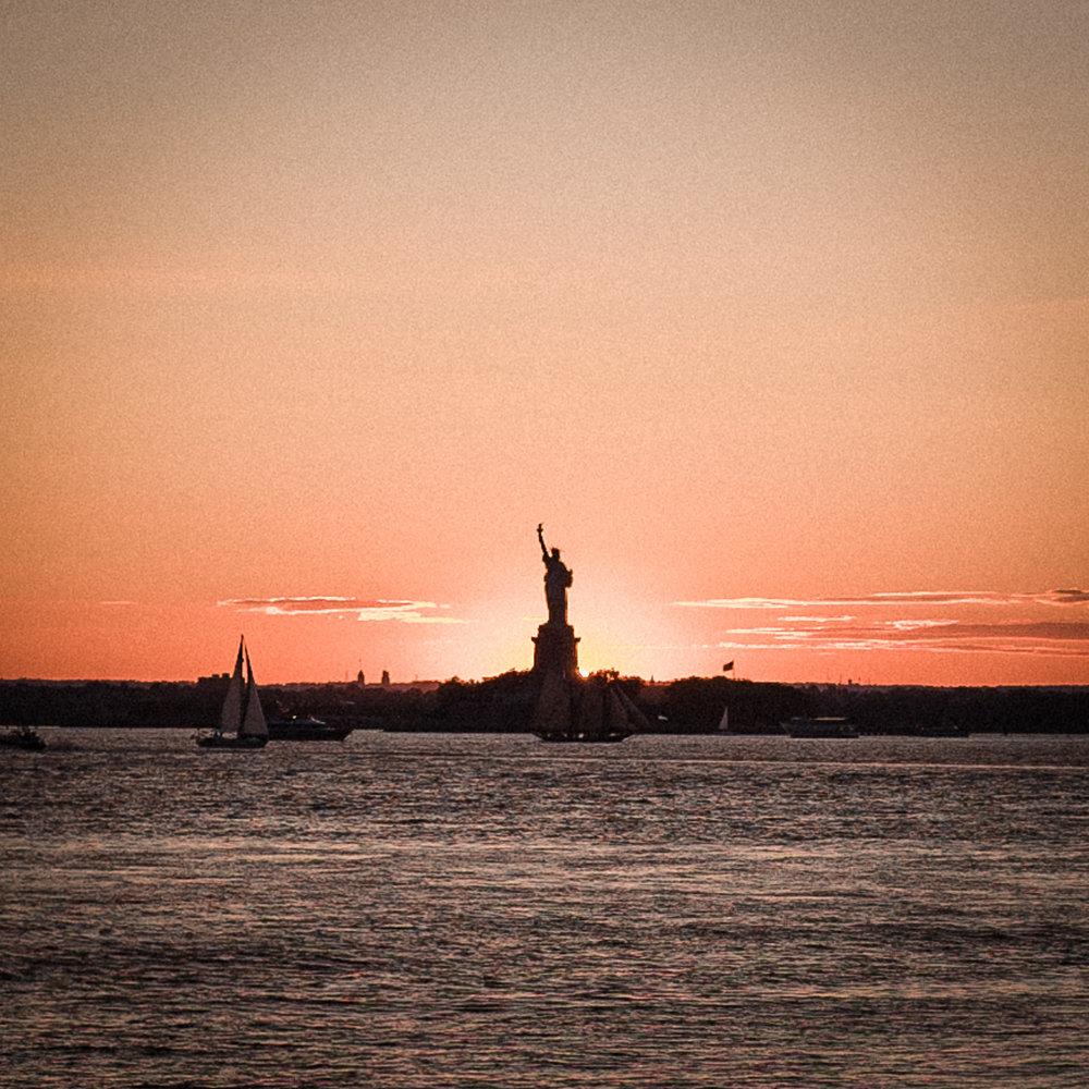 Iceland-Scotland-NYC_07-17_Leica-1030133.jpg
