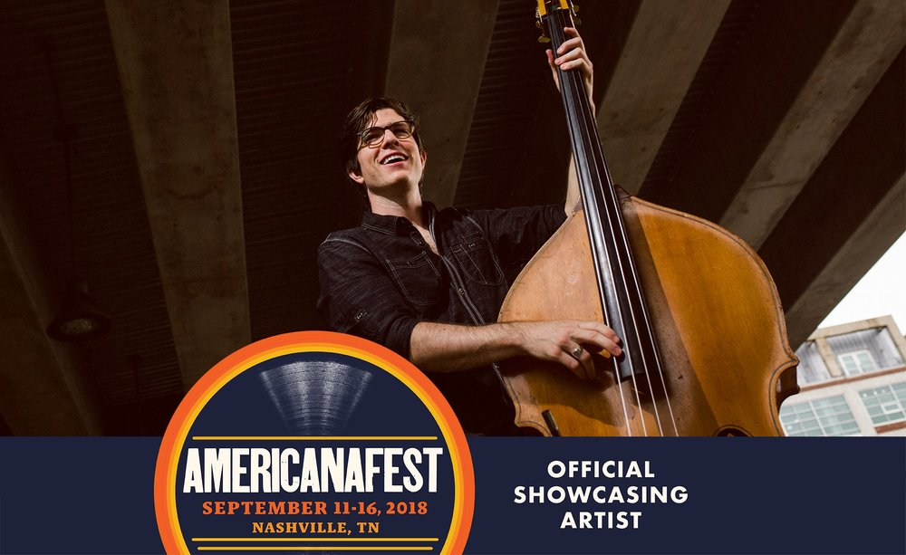 SM_Americanafest 2018.jpg