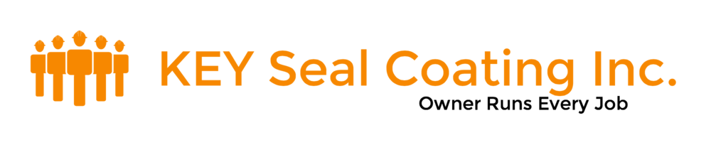 Key Seal Coating Inc.