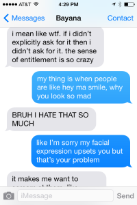 convo 2.png