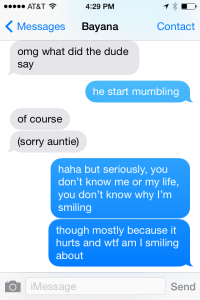 convo 4.png