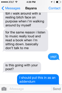 convo 6.png