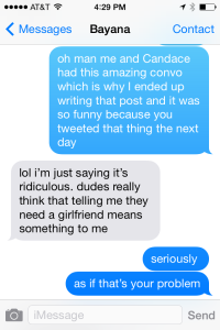 convo.png