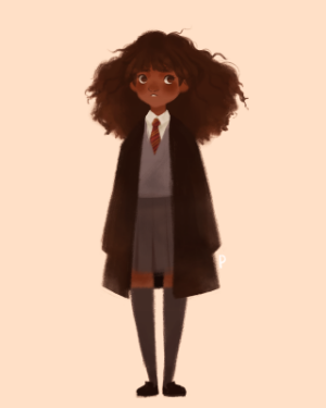 HermioneGranger.PNG