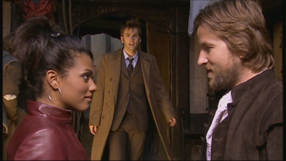 The-Shakespeare-Code-doctor-who.jpg