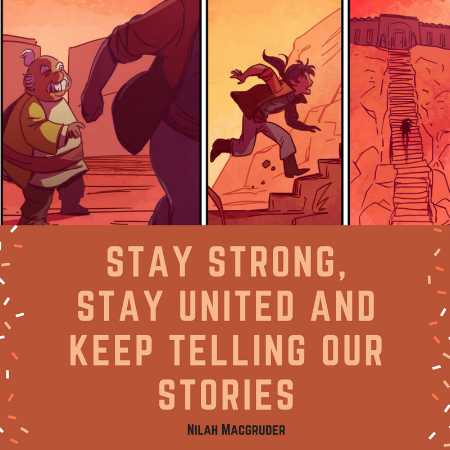 Stay strong quote.png