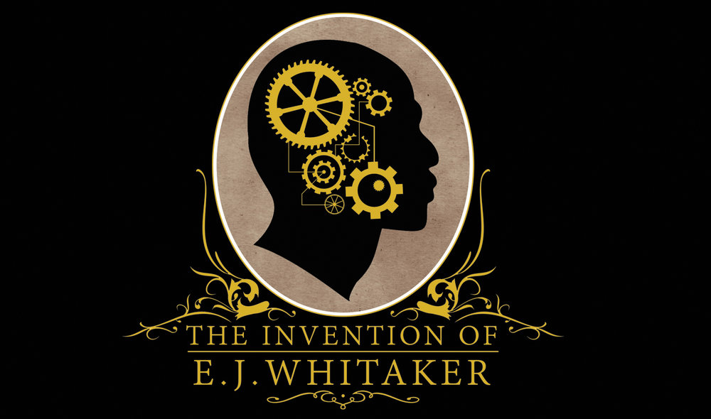 1- Invention-Of-EJ-Whitaker-Logo.jpg