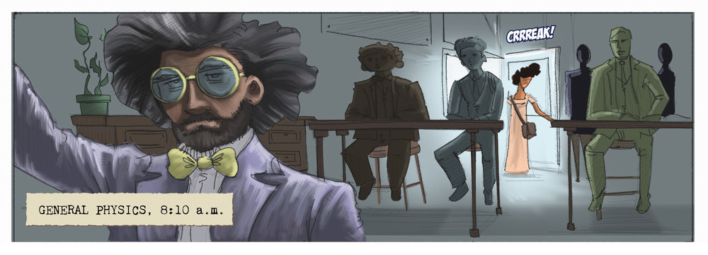 6-Comic_Panel_Invention_Of_EJ_Whitaker_Tuskegee_Classroom_1900s.jpg