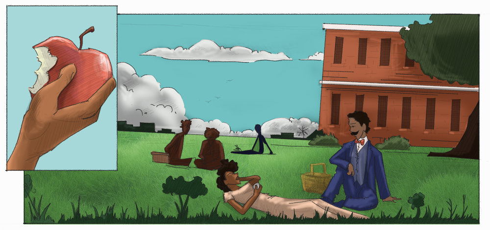 7-Comic_Panel_Invention_Of_EJ_Whitaker_Tuskegee_University.jpg