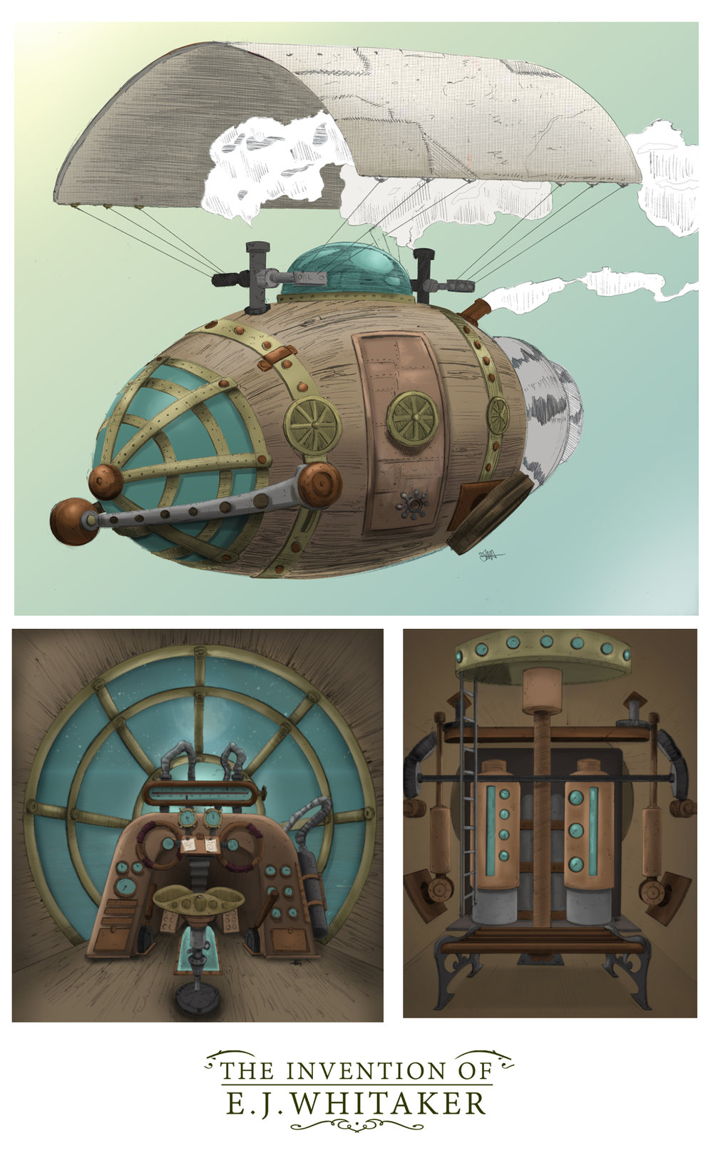 7-Concept_Art_Invention_Of_EJ_Whitaker.jpg