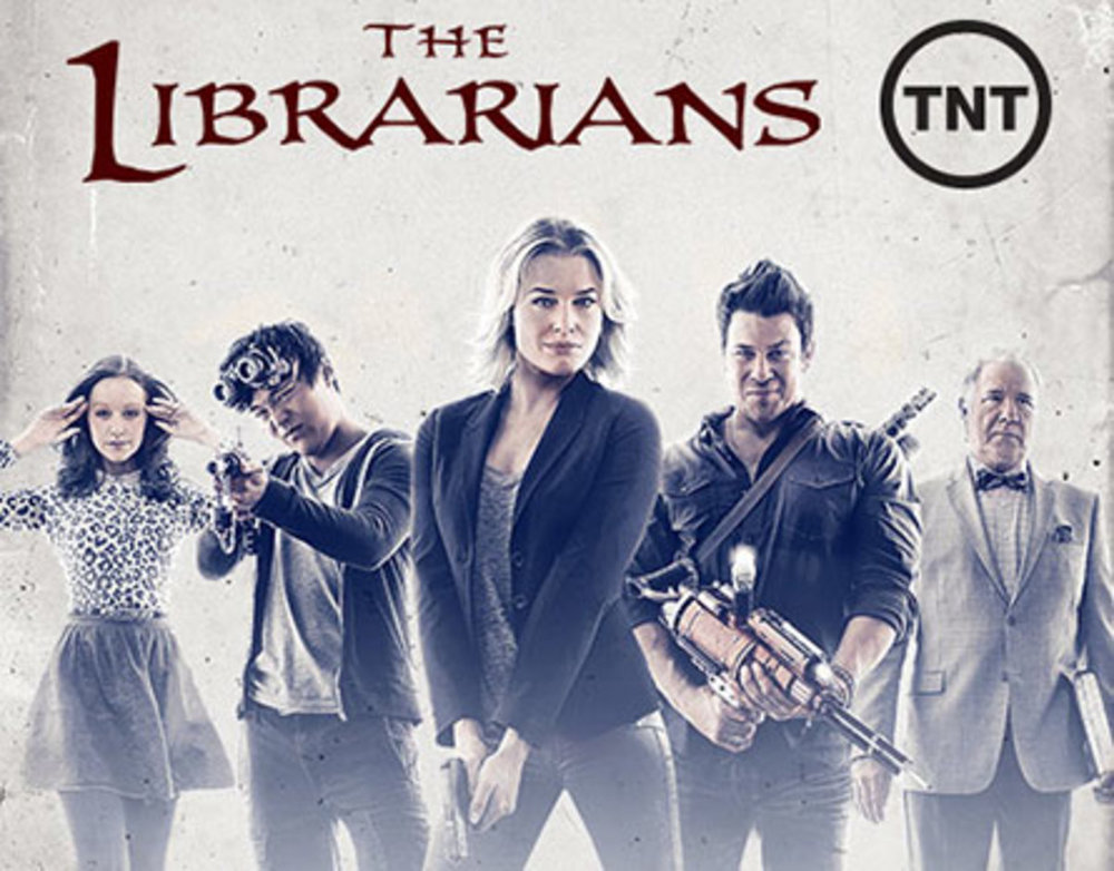 tnt-the-librariansjpg.jpg