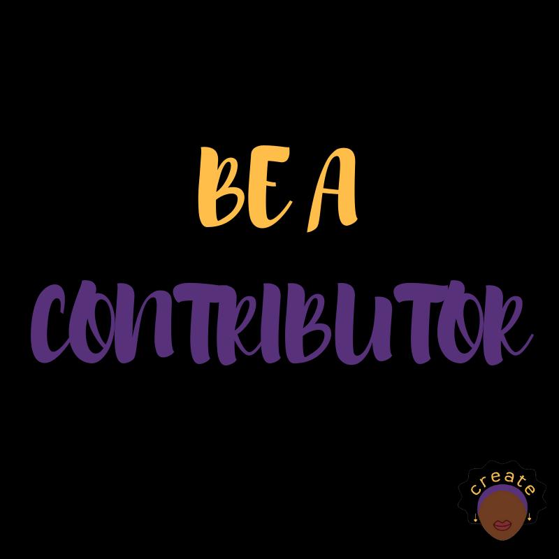 BGC - Contribute.png