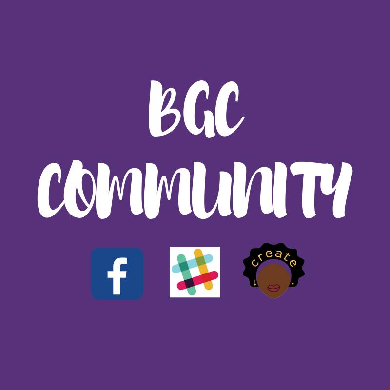 BGC Community.png