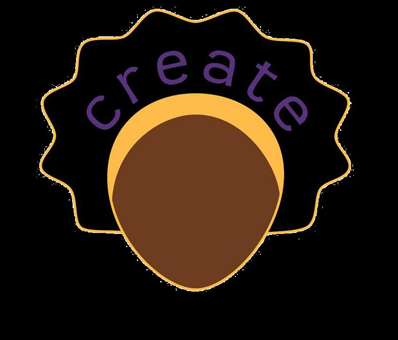 TARBIS — BLACK GIRLS CREATE