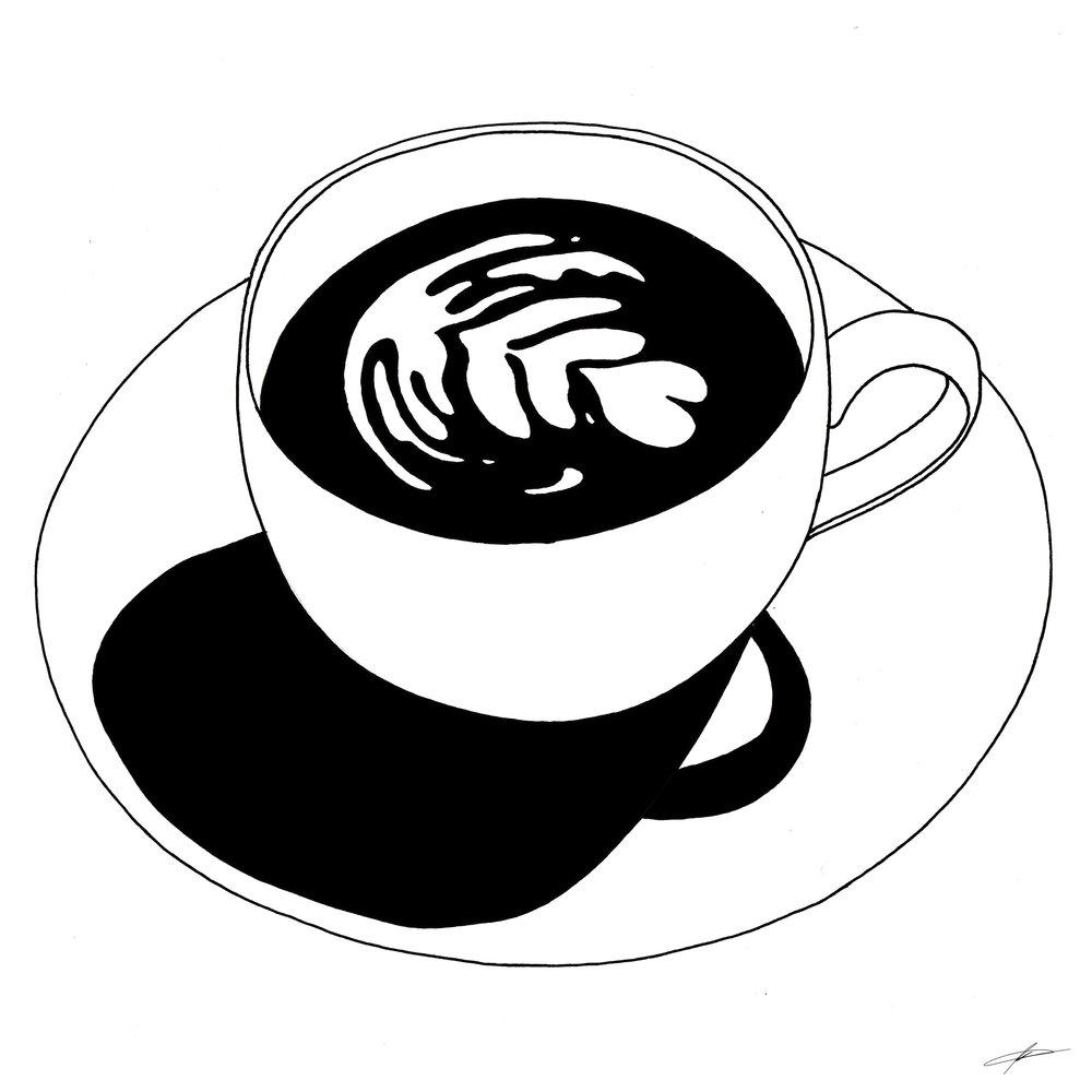 coffee_02.jpg