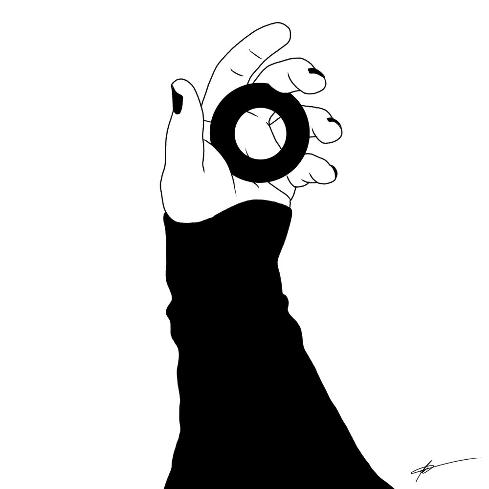 black_ring.jpg