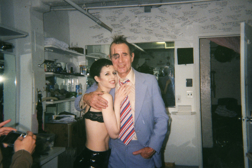 %22BROOKE AND JIM DALE%22.jpg