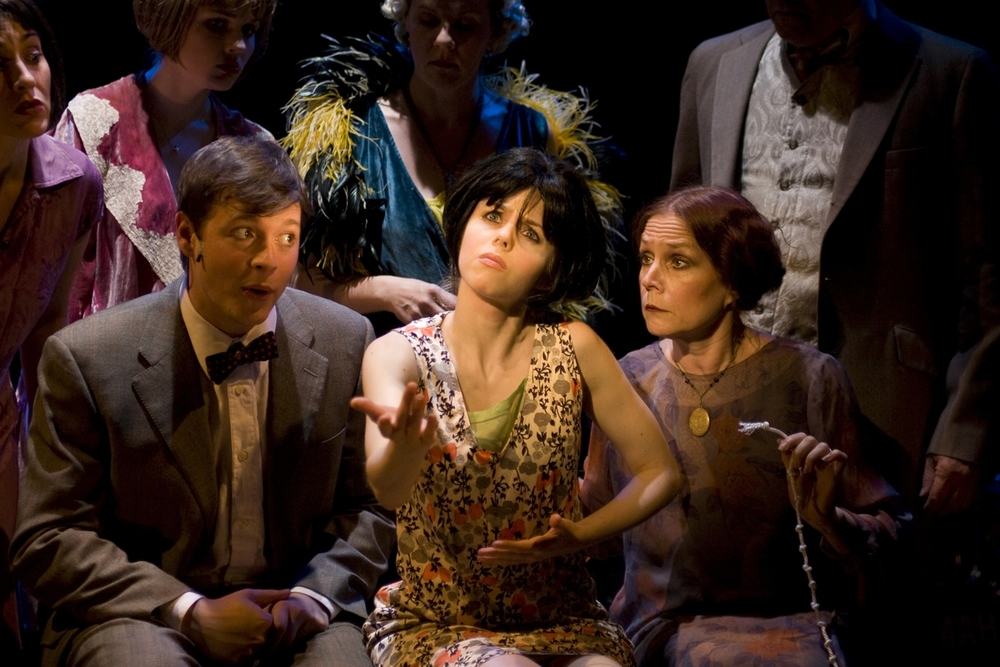 ?SALLY'S DEATH SCENE---BILLY WHEELAN, BROOKE, ANNE  MORRISON%22.jpg