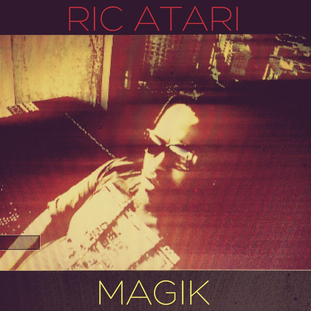Ric Atari Magik Cover.jpg