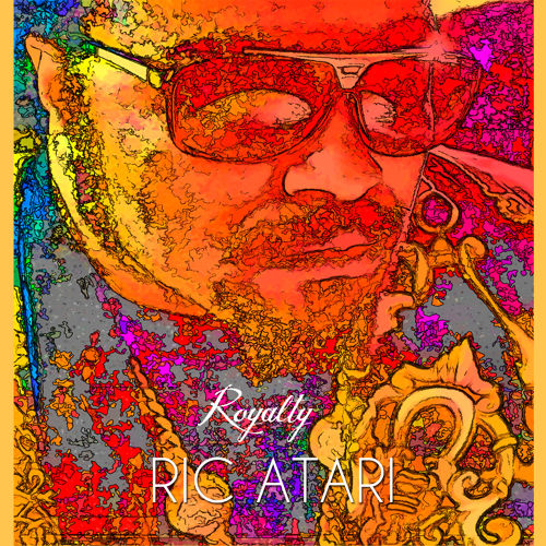 Ric Atari - Royalty Cover.jpg