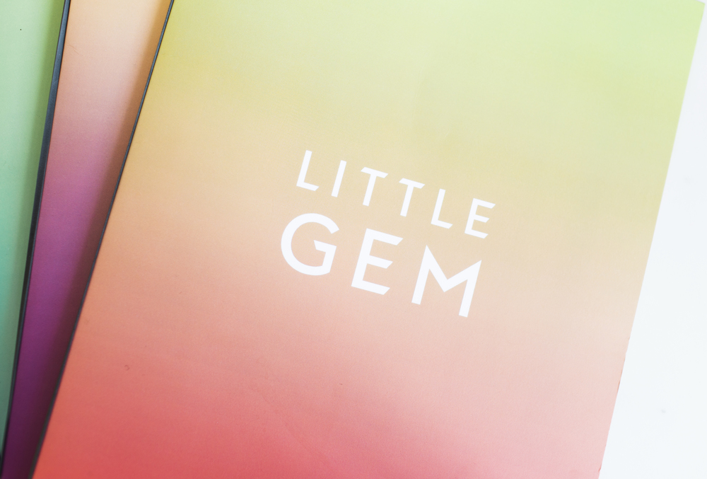 LittleGem_TBEdited011.jpg