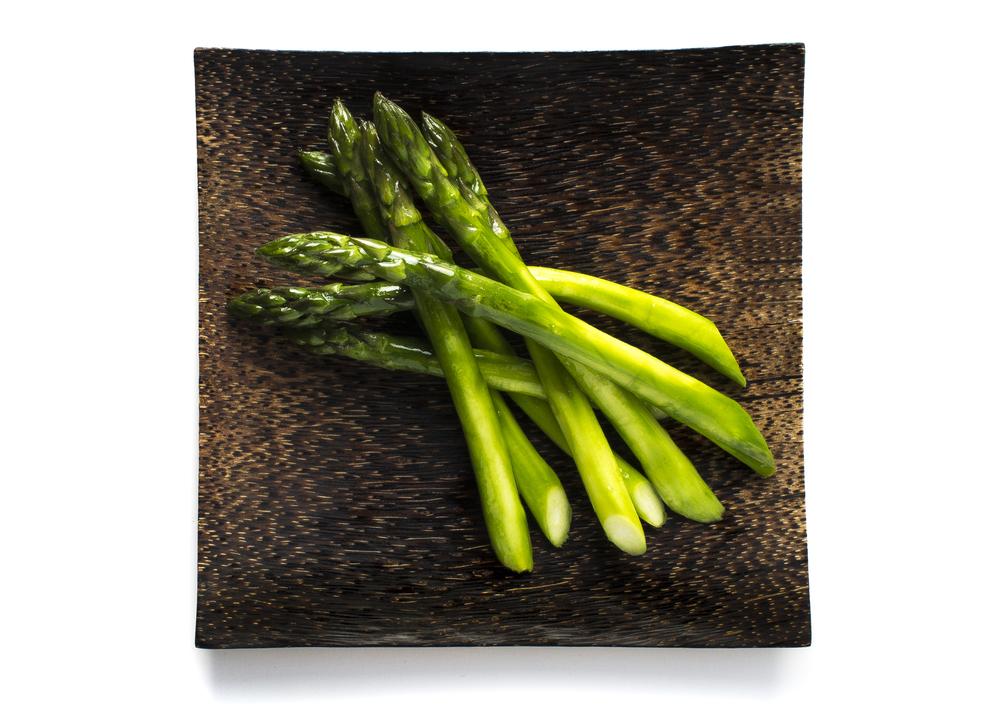 Oliso_asparagus.jpg