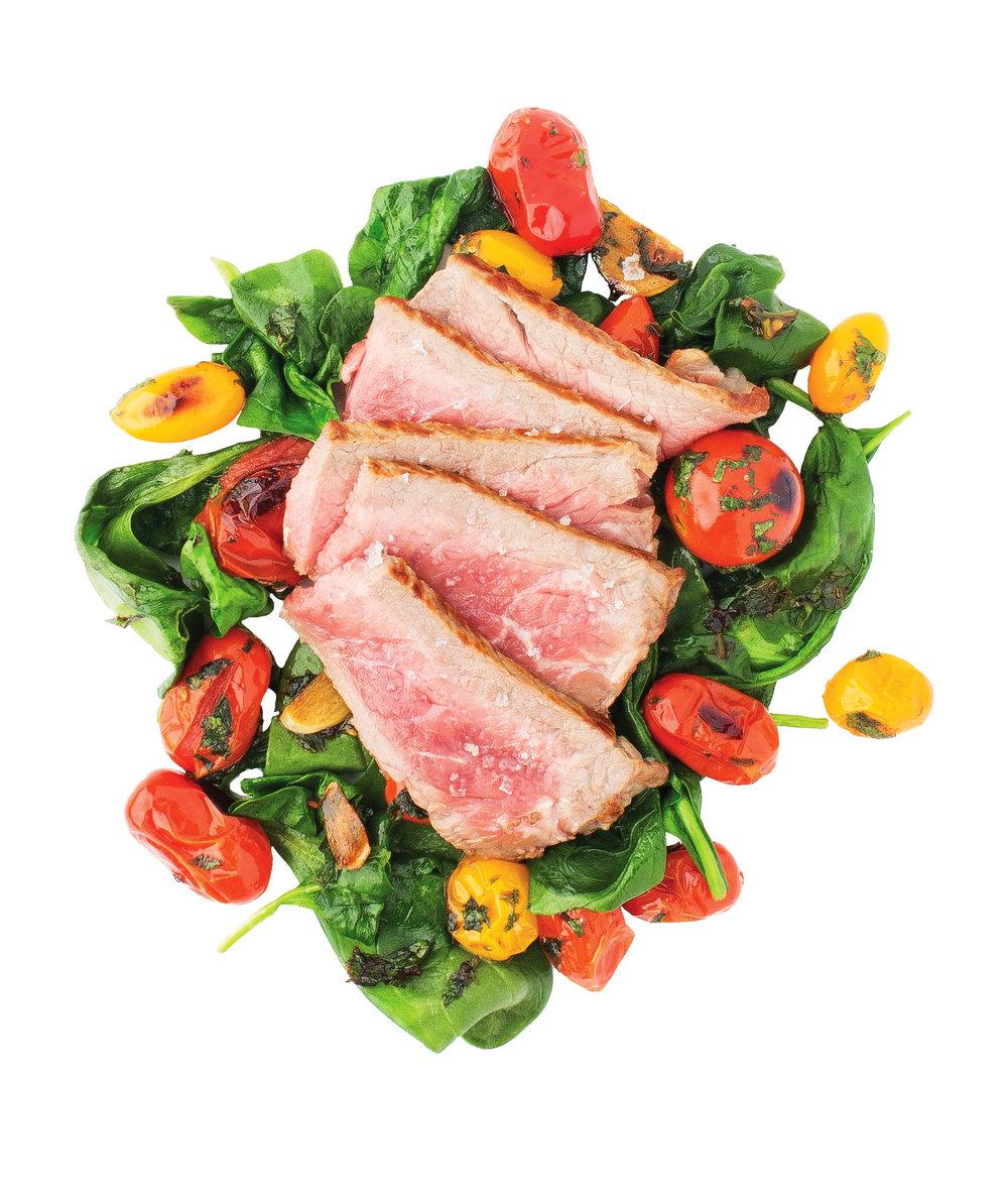 ENG_steaksalad_v2.jpg