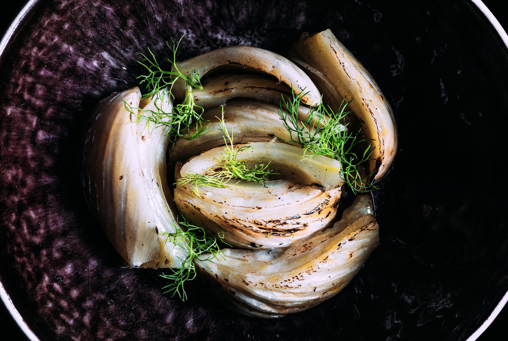 Oliso_Fennel_USED2-1.jpg