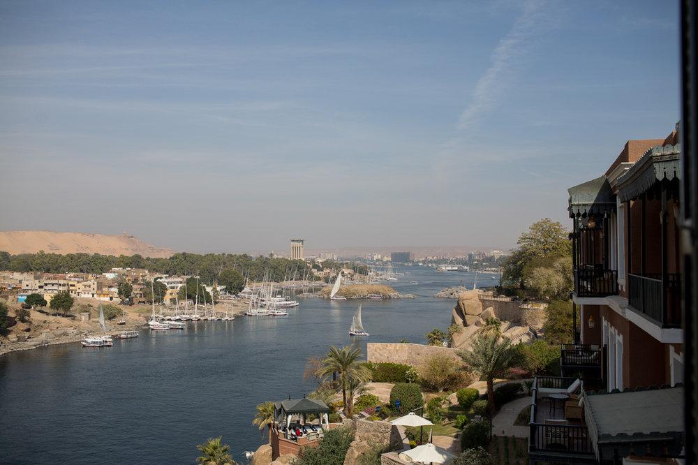 Blog-Aswan-HS-D2-1.jpg