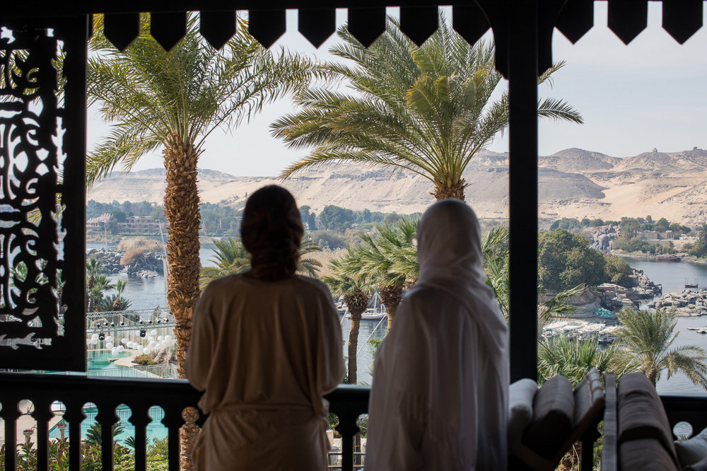 Blog-Aswan-HS-D2-19.jpg
