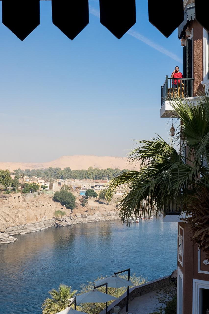Blog-Aswan-HS-D2-21.jpg