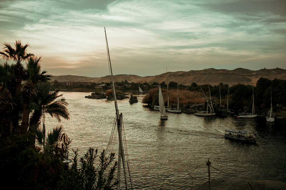 Blog-Aswan-HS-D2-82.jpg