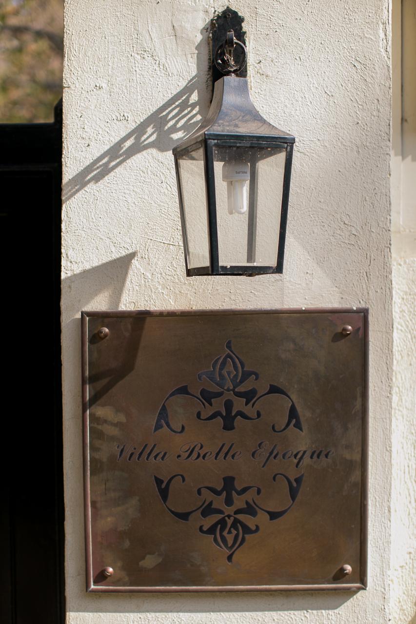 Blog-14JAN-CAIRO-NS-D1-1.jpg