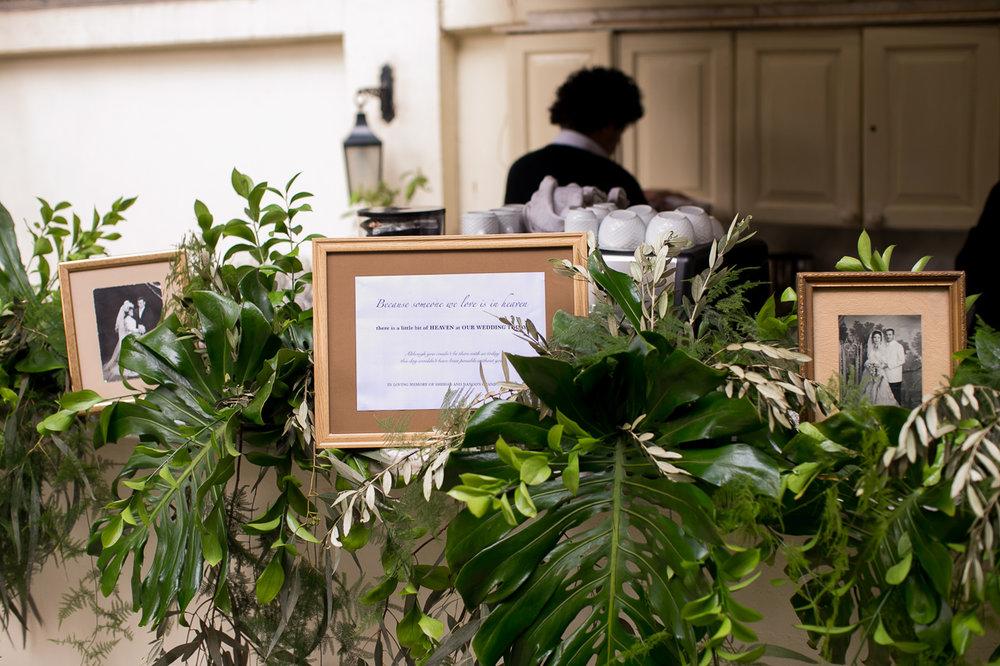 Blog-14JAN-CAIRO-NS-D1-7.jpg