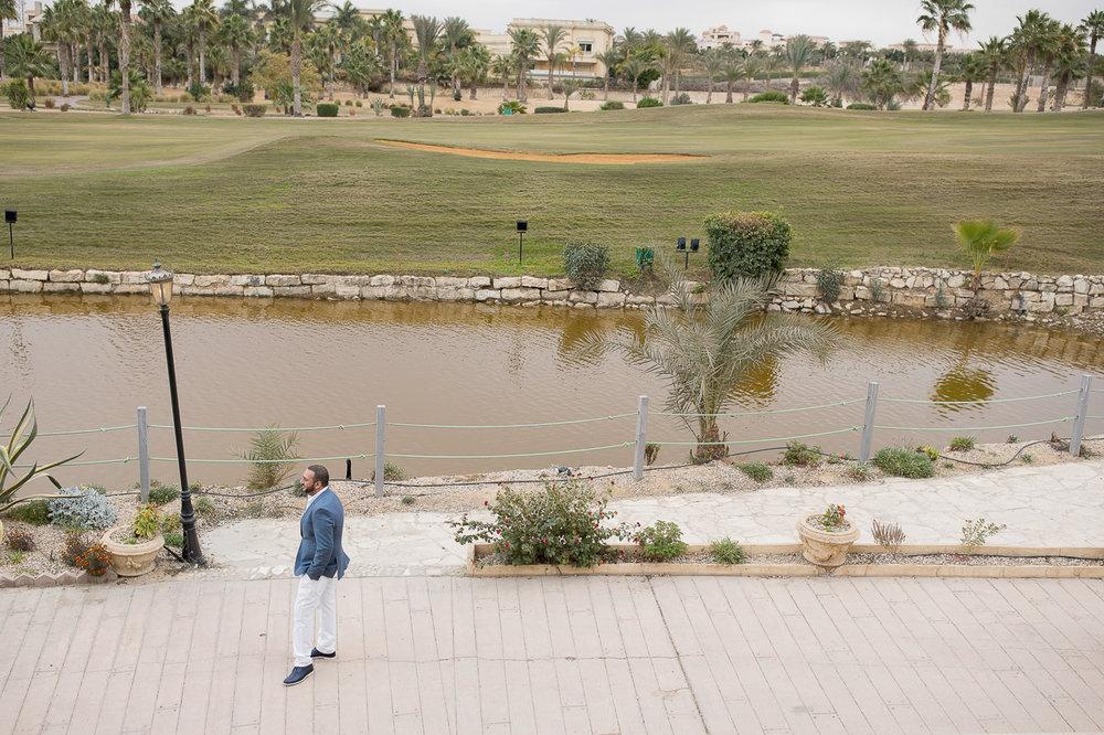 Blog-14JAN-CAIRO-NS-D2-6.jpg