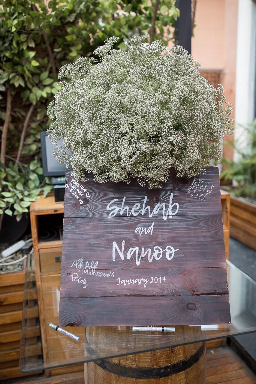 Blog-14JAN-CAIRO-NS-D2-19.jpg
