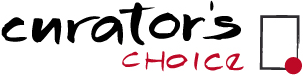 logo_curators_choice.png
