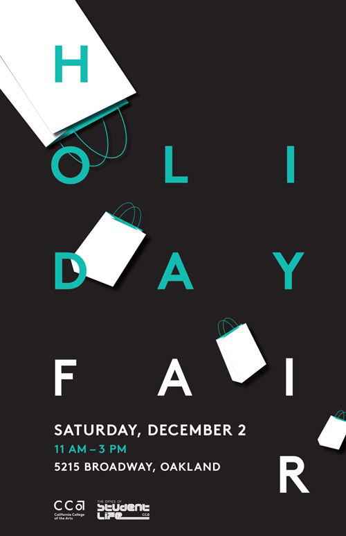 CCA_holidayfair_poster.jpg