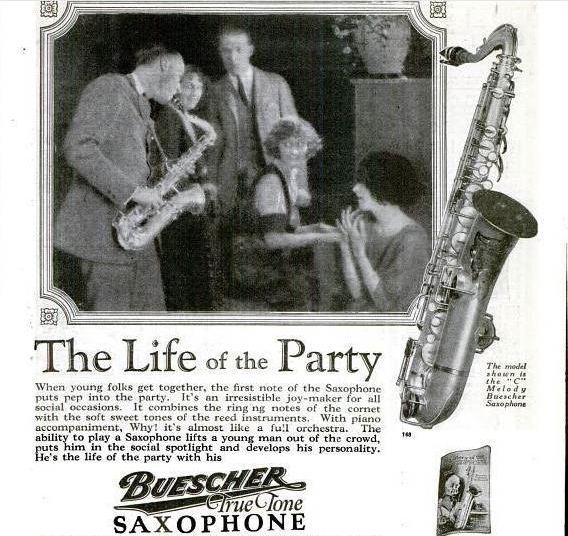 Life-Of-The-Party-1925-ws.jpg
