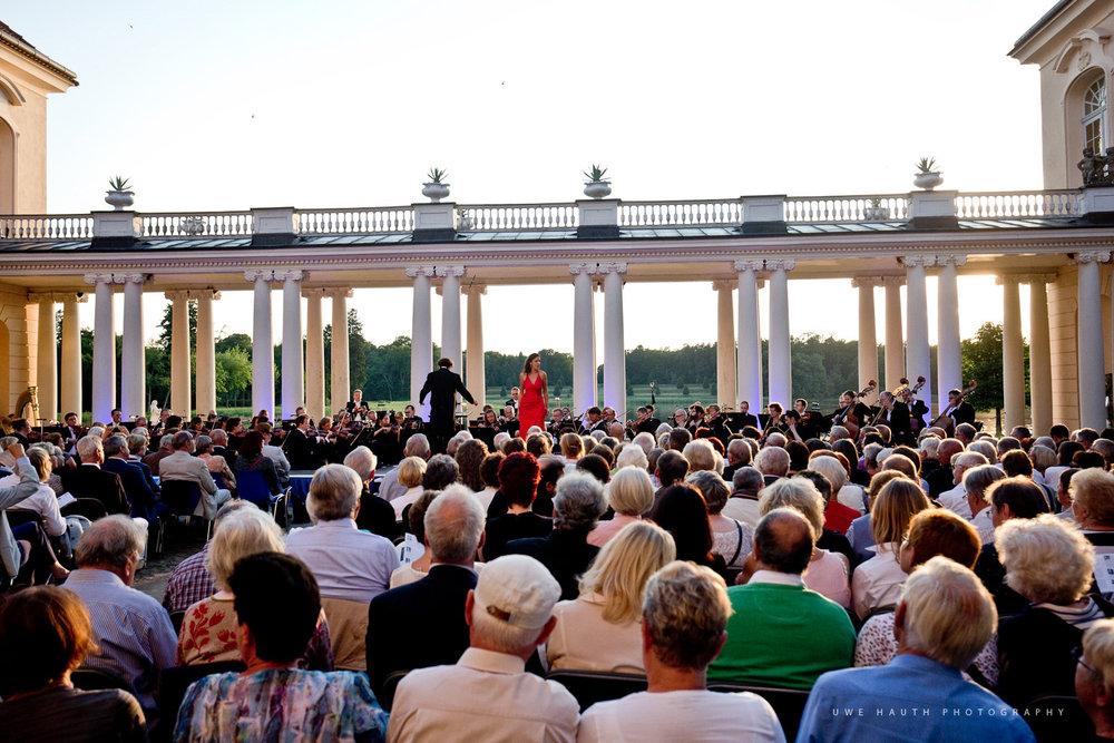 Operngala 2017 Kammeroper Schloss Rheinsberg