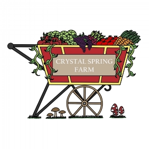 FARM_LOGO_color.jpg