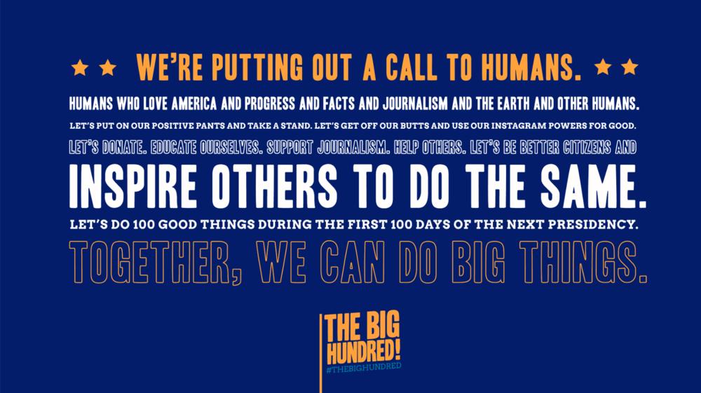 BigHundredManifesto.png