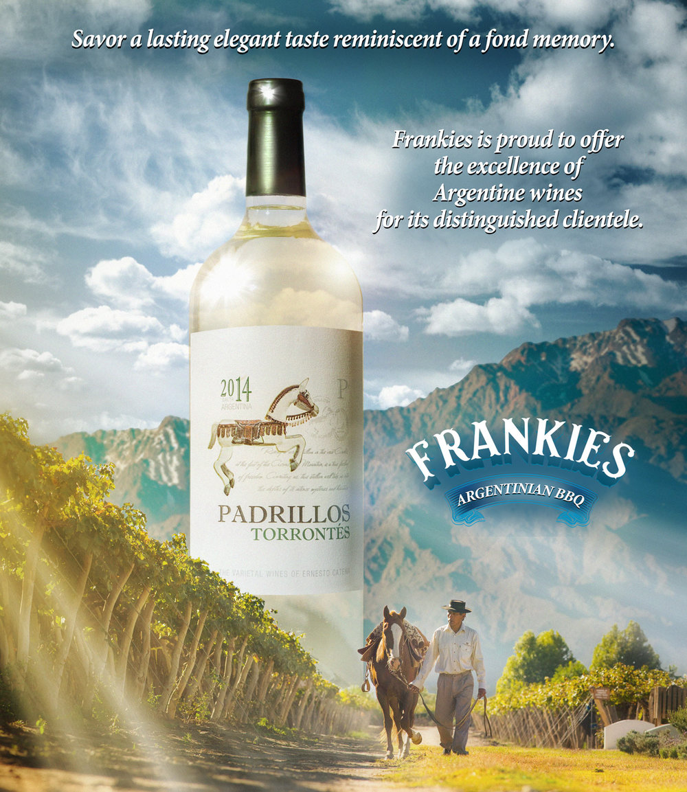 frankies_wine_pride_02_web.jpg