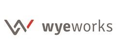 wyeworks-directorio.jpg
