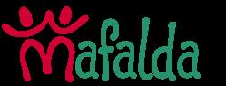 mafalda-logo1.png